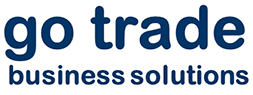 Go trade – Global Trade Business Solutions